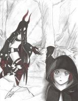 Black rock shooter 2012 episode 3_BlackGoldSaw by Loli-Con-Artist