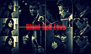 Our blood red love by 2am-scm-ew