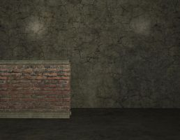 wall 01 by Ecathe