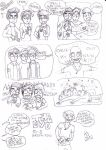 1D comic part 2 by winnieannie