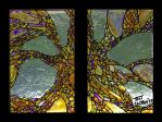 Glass Art Bifold by dalifan-teresa