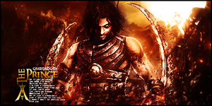 prince of persia_tag by Omega-ca