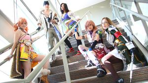 Fabula Nova Crystallis by Beautiful-Rose