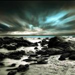 Coast of Blue by incisler