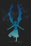 Lapis' Landing by Alithographica