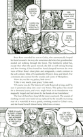 Fabled Kingdom - Chapter 8 - Page 9 by QueenieChan