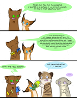 EBC- Character Development by The-Skykian-Archives
