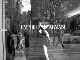 armani by hidden-in-letters