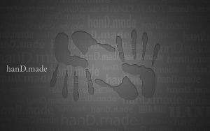 hanD.made by daynite