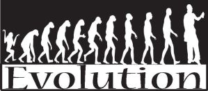 Evolution by ShotOne