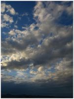 After the Storm by UomoAnalogico