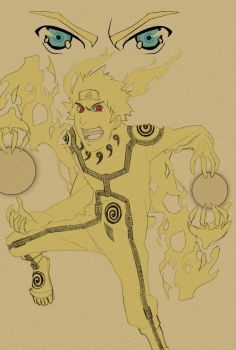naruto new form by hokg-a6