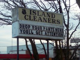 Drop Your Pants by Photos-By-Michelle
