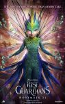 Toothiana. - Rise of the Guardians. by SirKannario
