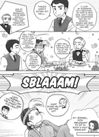 Chocolate with pepper-Chapter 4 -20 by chikorita85