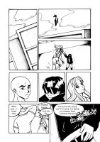Teen Titans fancomic - ch02-14 by LadyProphet