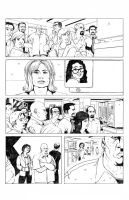 Sangre Pencils Pg 16 by mysterycycle