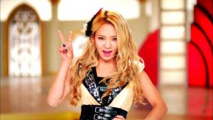 hyoyeon_by_andreahang-d6tlr1q.jpg