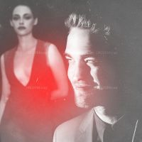 RobSten by ORLOVAkrap