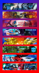 Transformers Prime Roleplay Banners Part 2 by 0ArmoredSoul0