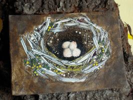 ATC Dottie Nest1 by claudiamm37