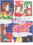 Things That Go Boom! [And Bang and Crackle!] by Josiah-Shockency-JCS