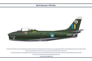 Sabre Malaysia 1 by WS-Clave