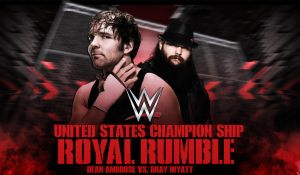 Royal-Rumble-new-2015 by Devon-X-Edition