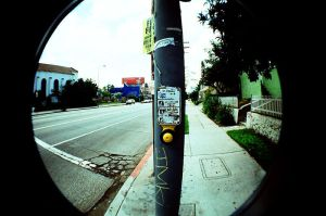 echo park 07 by littlemisssunshine