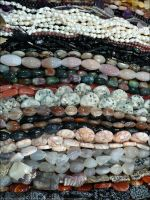 From Pearls To Stones by Undistilled