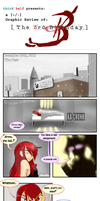 + -17: THE THIRD BIRTHDAY by ThreeTwo