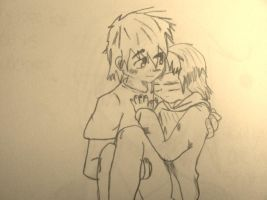 I just want to hold you by emogirl424