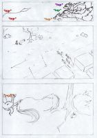 Baikal_RoundOne_Page49 by Paranoid-line