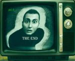 theend by ozto