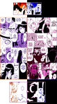 Confessions and seals SasuSaku NaruHina by Dontbelieveindestiny