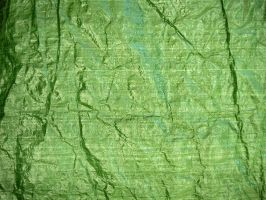 Plastic covering by jaqx-textures