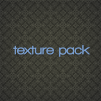 #MEGA TEXTURE PACK by ChoiMertJRM