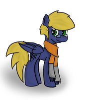 Silver by Silver-Charge
