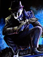 Rorschach by OurLady-OfSorrows