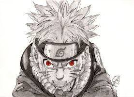 Naruto.3 by Elrick87