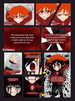 Chapter 2.5- D.F.T.D pg 50 by Enthriex