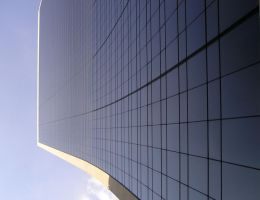 lines in the wall 3 by GUDsine