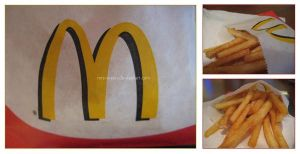 http://th42.deviantart.com/fs28/300W/f/2008/110/3/1/McDonald__s_by_mrs_wenn.jpg