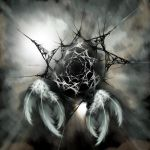 Dreamcatcher by vampirekingdom