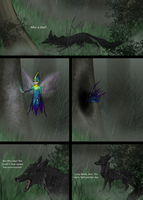 RotG: SHIFT (pg 67) by LivingAliveCreator