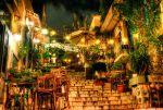 Plaka Athens Upd by Piddling