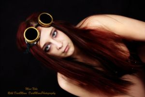 000-MissNike-0647-WP-Master by darkmoonphoto