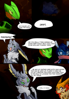 Such a Bother... Page 16 by 1Apple-Fox1