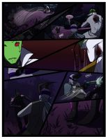 BS Round 4 pg 32 by Octeapi