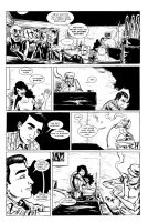 INSTRUMENTAL preview page 05 by davechisholm